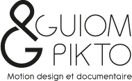 Guiom&Pikto